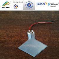 Buy PVDF PIEZO sensors at wholesale prices