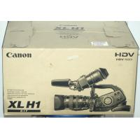 China Cheap Canon XL H1 Camcorder With Lens,buy now !!! on sale