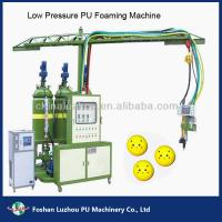 Quality TENNIS BALL MAKING MACHINE LINE for sale