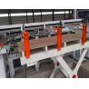 Plaster Board Machine in China for sale
