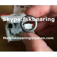 Buy 12mm Bore Micro Needle Roller Bearing NKI 12 / 16 Light Duty at wholesale prices