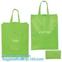 China Promotional non woven bag products made in asia, Customizable Waterproof China Reusable PP Non Woven Bag,Lamination PP W on sale