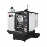 Quality Heavy Duty CNC Milling Center , Large Machining Centers With Precision Linear Rails for sale