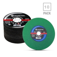 Buy cheap Corundum Abrasive 350x3.0x25.4 14 Inch Cut Off Wheel For Steel from wholesalers