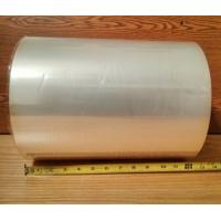 Buy 25um pof shrink film at wholesale prices