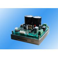 Buy Panel Control Single-Board Frequency Inverter with Built-in simple PLC Function at wholesale prices