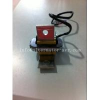 Quality Droop Current Transformer(CT-60) for Stamford Alternator for sale