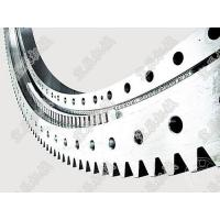 Quality Cross cylindrical roller slewing bearing for sale