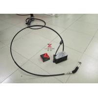 Buy cheap Fuel Control Caterpillar Motor CAT E320D2 E 320D2 386-3439 for Hitachi Construction Machinery from wholesalers