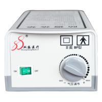 Quality High Temperature Air Mattress Bed Sore Prevention Computer Controlled Gas Valve for sale