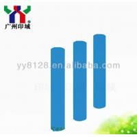 China YY-366A/368A Rubber Printing Blanket on sale