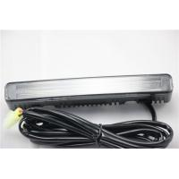 Quality Multi - Function Philips LED DRL Lights For Cars / Led Light Bar Guide Lights Model for sale