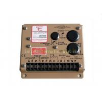 Quality Diesel Generator Speed Controller ESD5522E for sale