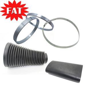 Buy C2C41340 F308609001 XJR XJ6 XJ8 Jaguar Rear Air Shock Repair Kits / Air Spring at wholesale prices