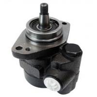 Quality Power Steering Pump SCANIA 57137O ZF 7674 955 284 for sale