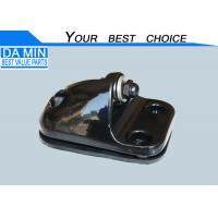 Quality Wide View Door Mirror Bracket 1717985803 At The Bottom Three Install Hole for sale