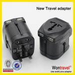 Quality traver adapter for sale