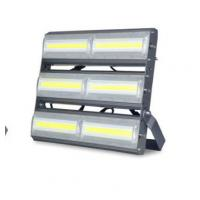 China 300W LED flood light COB chip integrated smart IC driverless DIY for sale
