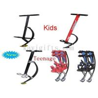 Quality Jumping stilts for sale