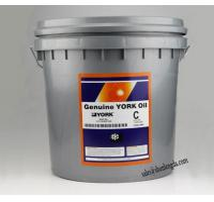 China 011 00312 000 OIL, C, 5-GAL on sale