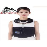 Buy cheap Broaden Pulley And Pull Rope Lumbar Fixation Device For Fixation And Support Of the Thoracolumbar Spine from wholesalers