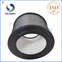 Quality Lightweight Oil Mist Filter Element Separator Replacement FX3000 Serial for sale