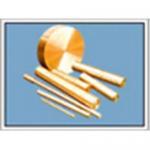Quality Beryllium copper alloys,beryllium copper strips for sale