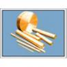 Buy cheap Cube2 C17200,beryllium copper strips from wholesalers