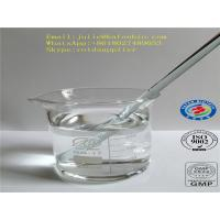 China Sell Top Quality Organic  Solvents Grape seed oil CAS: 8024-22-4 on sale