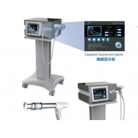 China Shockwave therapy equipment for body care pain relieve shock wave machine on sale