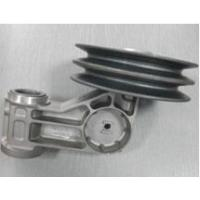 Quality Belt Tensioner Bearing 3183643 for sale