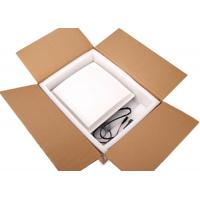Buy cheap Passive Tag Long Distance Rfid Reader Uhf With Integrated 9dbi Antenna from wholesalers
