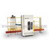 Buy cheap glass sandblasting machine from wholesalers