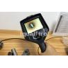 Tube Dia. 6mm 3.5 HD Monitor Non Destructive Testing Equipment For Inspection Turbine Blades for sale