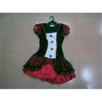 Buy cheap Lovely Custom Character Magic Girl Costumes Dress from wholesalers