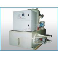Quality YWCT Series Hydraulic High Efficiency Water Turbine Governor , Hydro Generator Governor for sale