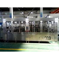 Quality water filling plant for sale