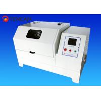 2L Full-directional Planetary Ball Mill With 4*500ml Mill Jars & CE Certification