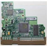 Quality 4mil Hard drive pcb boards RF4 , CEM-3 , Halogen free for military communication for sale