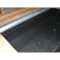 Buy cheap White &black Agriculture Film With Holes from wholesalers