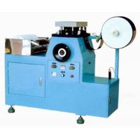 Quality Sequins Punching Machine for sale