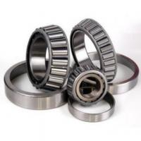 Quality Toxrington 60-TP-124 Blowout Preventers Bearing environmental management system for sale