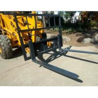 Quality New condition 2 ton mini wheel loader/construction machinery/heavy equipment for sale