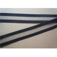 Buy 20MM Elastic Webbing Belt at wholesale prices