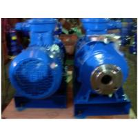Agricultural irrigation or flooding Diesel water pump for sale