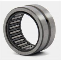 Quality Single Pressure Roller Bearing HK4520 Steel Cage Drive Shaft Bearing for sale