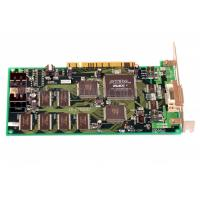 Buy PCI-LVDS conversion PCB for Noristu QSS 30XX series minilabs at wholesale prices