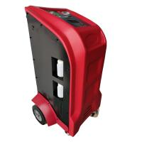 Quality X565 AC Recovery Unit , Portable Refrigerant Recovery Machine CE Certification for sale