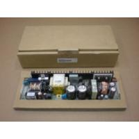 Quality 24VDC Printer Power Supply PS2 for QSS 32XX series minilabs I038287-01 for sale