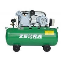 Buy cheap Two Stage Air Cooling Compressor (VB-0.20) from wholesalers